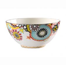 Richard Ginori Missoni Margherita  Salad Bowl 25,5cm